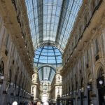Citybreak Milano - Shopping la Milano