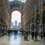 Citybreak Milano - Shopping la Milano