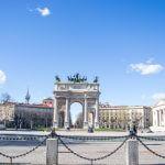 Minivacanta la Milano - ce vizitam in orasul Milano
