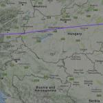 Zbor cu Wizz Air Suceava - Milano